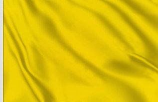 Bandera Letra Q