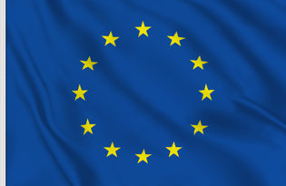 European Union