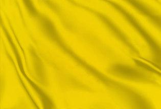 Flag Letter Q