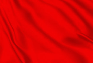 Bandera Roja de carreras