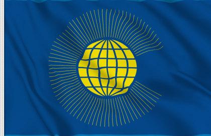 Bandera Commonwealth