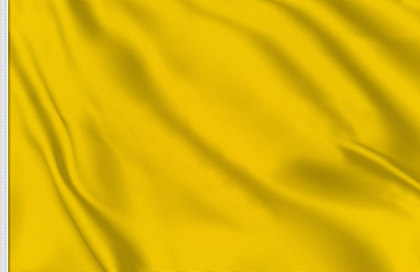 Flag Yellow Racing