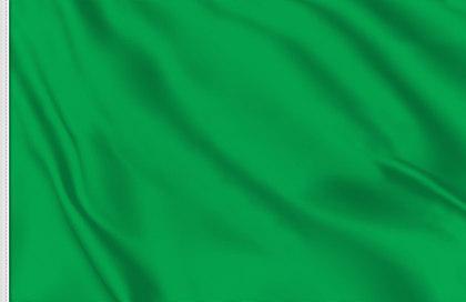 Bandera Libia 1969-2011