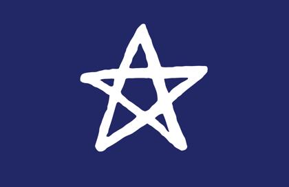 Flag Pitagorica