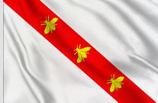Elba Flag