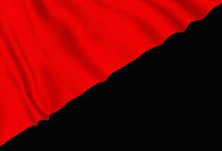 Flag Anarchic