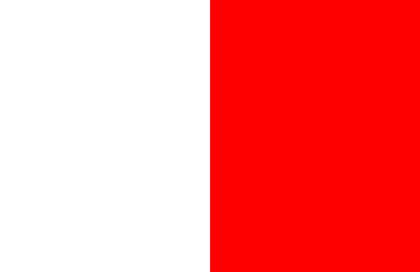 Bandera Bari