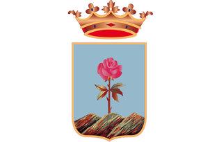 Flag Forio