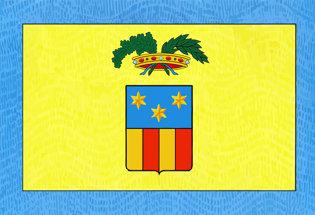 Bandera Barletta-Andria-Trani