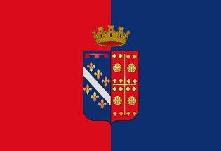 Bandera Canosa di Puglia