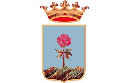 Bandera Forio