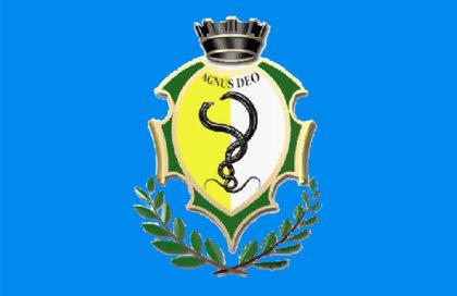 Bandera Rapolla