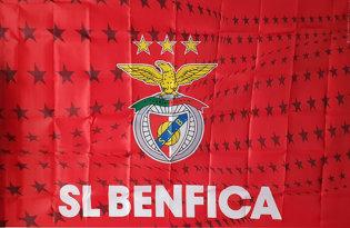 Bandera Sport Lisboa e Benfica Oficial