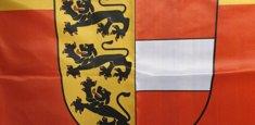 Impresión sublimática Bandera Carintia