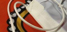 Vaina y cuerda Bandera Salzburgo