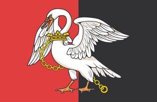 Buckinghamshire County