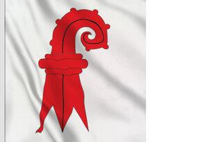 Bandera Basilea-Land