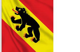 Bandera Berna