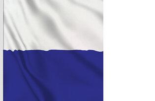 Bandera Lucerna