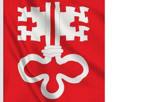 Bandera Nidwalden