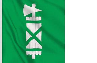Bandera San-Gallo
