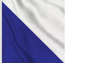 Bandera Zurigo