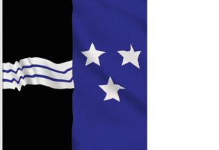 Bandera Aargau