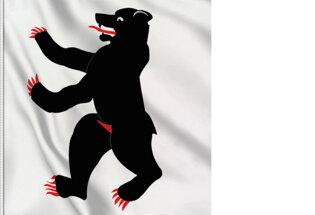 Flag Appenzell-Innerrhoden