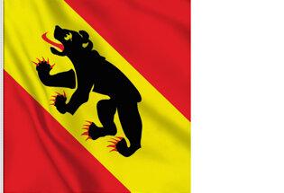 Flag Bern-Berne