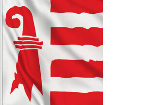 Flag Jura
