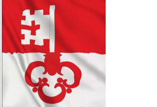 Flag Obwalden