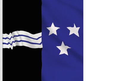 Flag Aargau