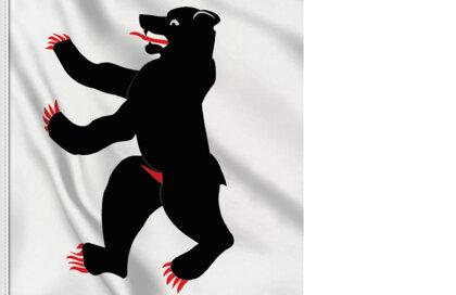 Bandera Appenzell-Innerrhoden