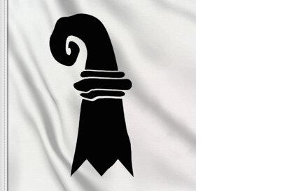 Bandera Basilea