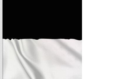 Bandera Friburgo