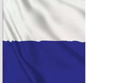 Flag Luzern