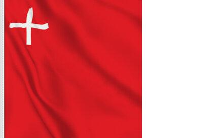 Flag Schwyz