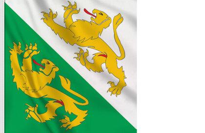 Flag Thurgau