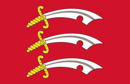 Essex County Flag